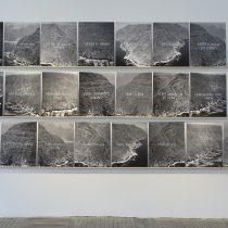 Raúl Zurita y Lotty Rosenfeld serán parte en feria de arte contemporáneo ARCO de Madrid