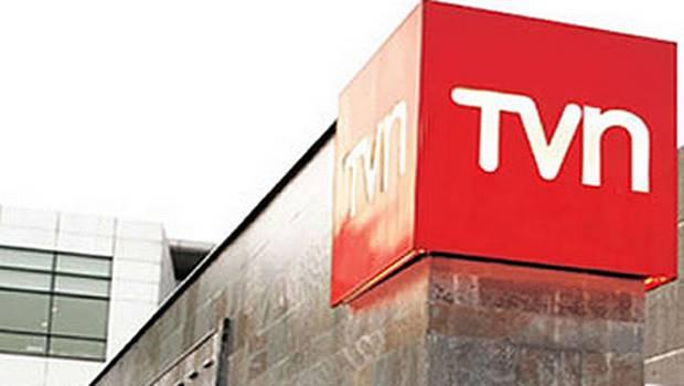 El sinsentido de TVN