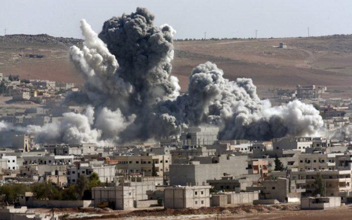Casi 500 civiles muertos en Alepo y sus alrededores desde fin de la tregua