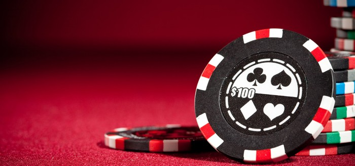 Casino en Chillán: Boldt, Marina del Sol y Gobierno Regional debaten el 'fondo' de la disputa por millonario proyecto