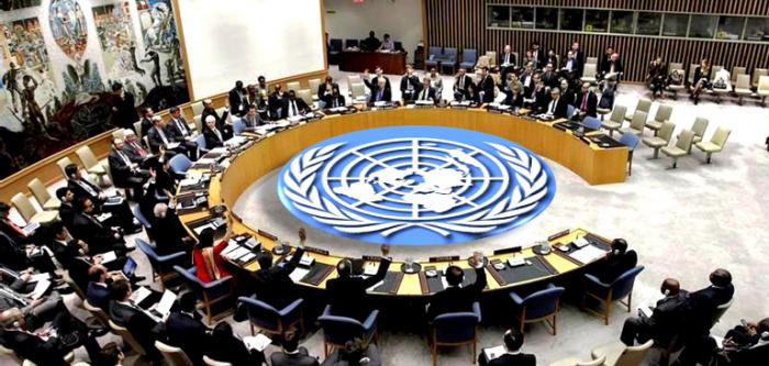 ¿Dónde aparece Chile en el nuevo ranking de felicidad de la ONU en un año dominado por reformas polémicas y desaceleración económica?