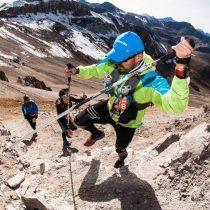 Cuarta versión del Desafío Cumbres Mountain Hardwear llega con nueva categoría
