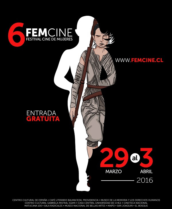 femcine2