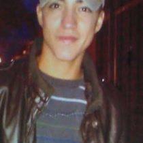 Denuncian crimen de joven homosexual en San Bernardo
