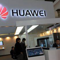 Trump dice que Huawei podría ser parte de un acuerdo comercial con China
