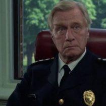 [Video] Murió actor George Gaynes y recordamos su papel más famoso en