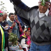 """Documental """"Los Mapuches de Chiloé"""", 23 de febrero, en Santiago Centro"""
