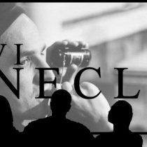Cine de Bergman, Ceylan y Audiard, desde el 5 de marzo, en MAVI