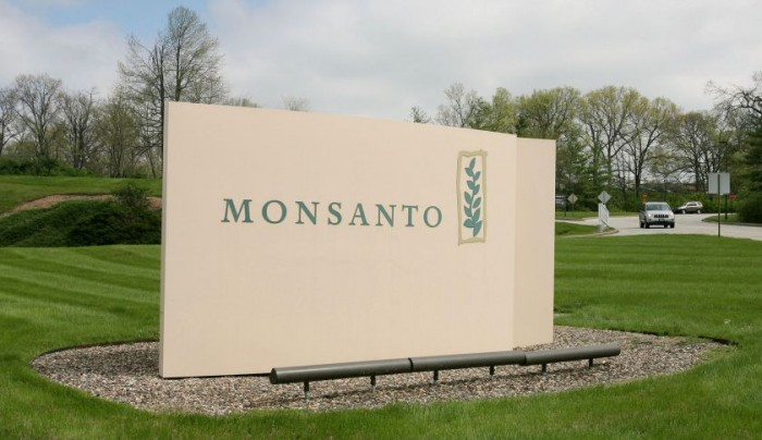 Se oficializa: Bayer ofrece US$62.000 millones por Monsanto