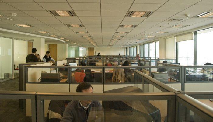 Satisfacción laboral, oportunidades y desafíos para el sector empresarial