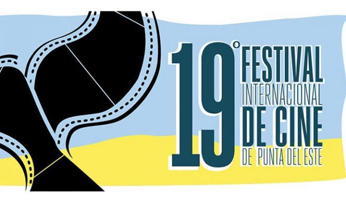 El cine chileno compite por la gloria en un Festival de Punta del Este sumido en la austeridad