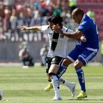 Problemas de logística: el clásico del fútbol chileno no tiene lugar para jugarse