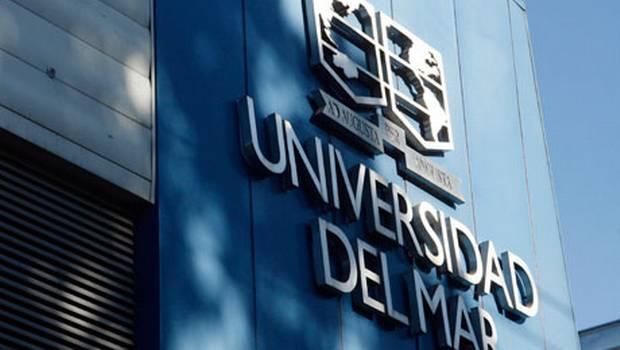 Tribunal ordena indemnizar a todos los alumnos de la Universidad del Mar