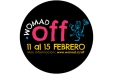 Womad Off suma 10 shows al Festival del Mundo, 11 al 15 de febrero