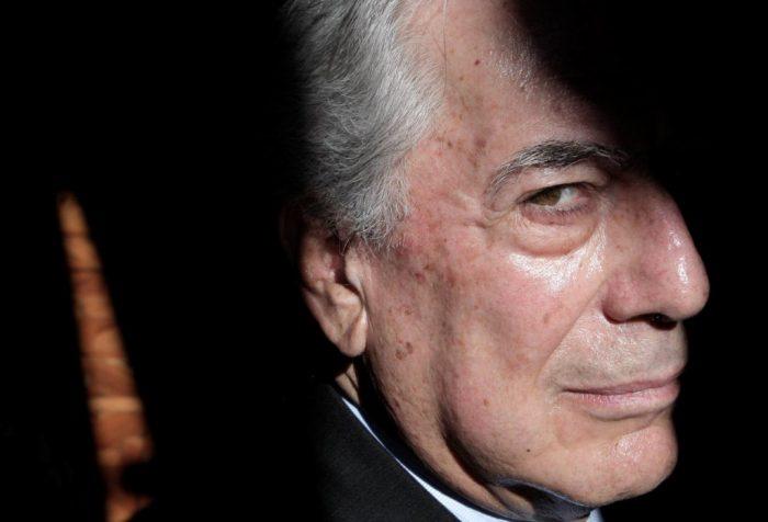 Guionistas de los Goya creen que Vargas Llosa eleva el valor de su trabajo