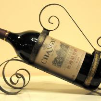 El vinicultor más grande de China apunta a Chile para expandirse