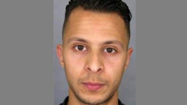 Las autoridades creen que Salah Abdeslamal fue quien alquiló los apartamentos para los responsables de los ataques de París, trasladó a los cómplices por Europa y transportó los materiales para fabricar las bombas.