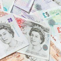 La libra alcanza su máximo del año ante expectativas de rechazo al Brexit en referéndum