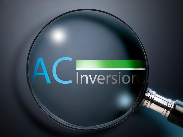 Fiscalía pone lupa en todas las empresas similares a AC Inversions