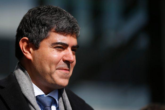 Platas políticas: abogado de Ciudadano Inteligente dice que el SII no sigue con las querellas porque
