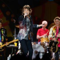 Los Rolling Stones anuncian concierto gratis en La Habana