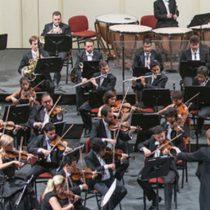 Séptima Sinfonía Leningrado: Un retrato musical de los horrores de la guerra