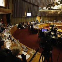 Cepal llama a combatir la evasión fiscal en América Latina
