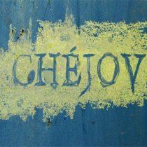 """Obra """"Chéjov"""" de Juan Carlos Montagna en Centro Experimental Perrera Arte, 12 y 13 de marzo"""