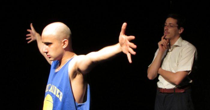Festival de Teatro Exit: Una oportunidad para reflexionar sobre la empleabilidad de los egresados