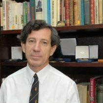 Réplica a Gonzalo Rojas Sánchez: la Constitución de Augusto Pinochet