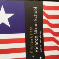 Ricardo Nixon School: la cruda burla a la educación subvencionada chilena