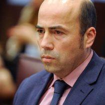 Contraloría al rojo: Subcontralora Pérez envía carta a Bermúdez y dice que no renunciará