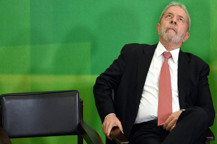 Crisis en Brasil da giro inesperado y se profundiza: Lo que los brasileños saben y los inversores extranjeros, no