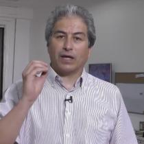 Miradas: ¿Hay Reforma Educacional en Chile?, por Mario Aguilar