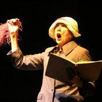 Con más de mil asistentes, Quilicura inauguró Ciclo de Teatro Infantil