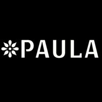 Día amargo para la prensa: Copesa cierra revistas Paula y Qué Pasa