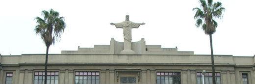 El vía crucis de la UDI y el gremialismo en la Universidad Católica