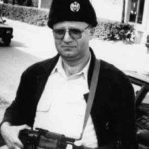 Estupor e indignación en Croacia ante sentencia absolutoria a líder radical serbio Vojislav Seselj