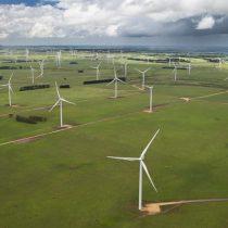 Australia destinará 762 millones de dólares a fondo de energías renovables