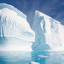 Científicos buscan en la Patagonia el nexo entre América y la Antártida