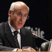 El olvidado rol del nuevo presidente de BancoEstado en el caso Caval