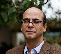 "Fernando Atria sobre Ricardo Lagos: ""Personifica la restauración conservadora"""