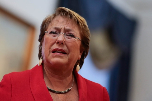 Insólito: Juan Fernández declara