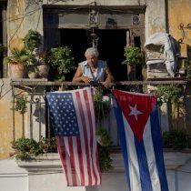 Cuba abrió sus puertas, pero ahora los estadounidenses no van