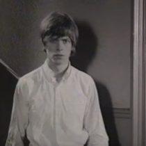 [Video] La película de terror protagonizada por David Bowie en 1967