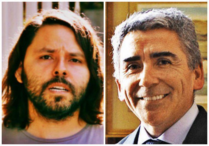 Chile: la crisis, la crítica y el peso del orden