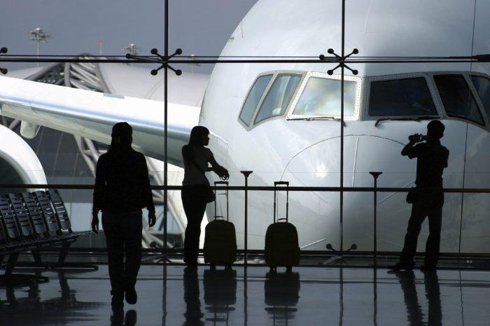 """Turismo al alcance de todos: Alianza estratégica permite canjear puntos """"Despegar"""""""