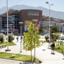 Los US$646 millones que ofreció ILC para cerrar la operación inmobiliaria más grande en la historia de Chile cambiarán para siempre la industria