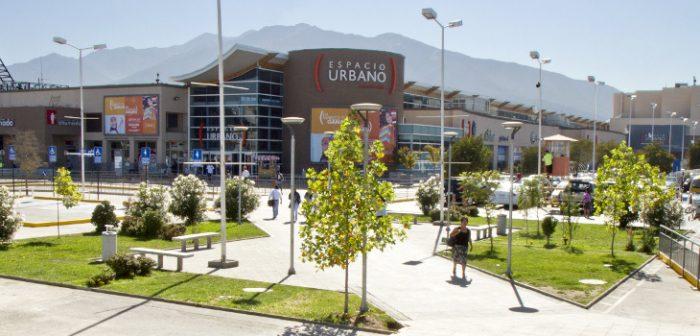 Carrera por los activos de Walmart en Chile entra en recta final y no la ganará necesariamente la mejor oferta