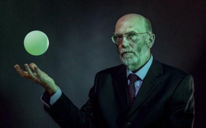 Greenglow, la liga de científicos que quiere controlar la gravedad